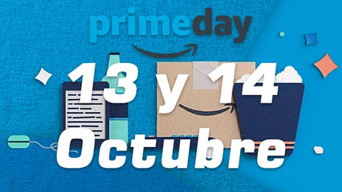Amazon Prime Day en Portátiles Dell, HP, Lenovo, ASUS, MacBook y Microsoft Surface en oferta 2020: Ahorros anticipados en portátiles y Chromebooks.