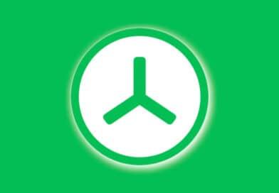 TreeSize Free Icon
